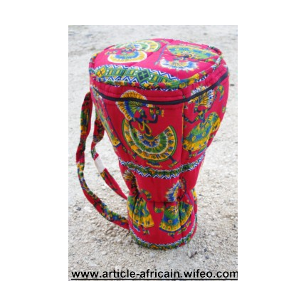 ACCESSOIRES MUSIQUE AFRICAINE
